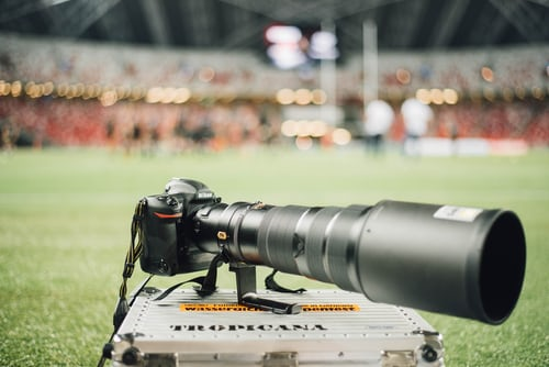 Best-camera-for-sports-photography-beginner